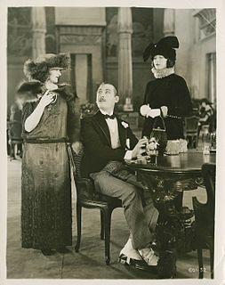 <i>Lawful Larceny</i> (1923 film) 1923 film by Allan Dwan