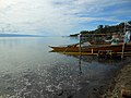 Lawton, Tanjay coast - Flickr.jpg