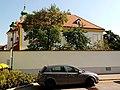Laxenburg Rectory 02.jpg