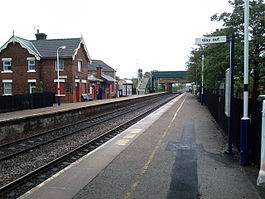 Layton Railway Station September 2011.jpg