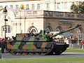 LeClerc MBT photo-2.JPG