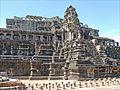 Le Baphuon (Angkor) (6832283873).jpg