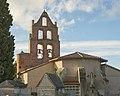 Le Born - L'église sainte Foy.jpg