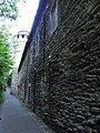 Le Cayrol abbaye Bonneval (10).jpg