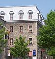 Le Centre St-Pierre.jpg