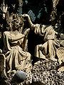 Le Couronnement de la Vierge Reims 020208.jpg