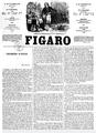 Le Figaro - 26 Juillet 1859.PNG