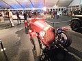 Le Mans 2013 (61 of 631) (9344085573).jpg