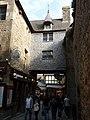 Le Mont-Saint-Michel 20171015 18.jpg