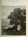 Le Piocheur de terre by Courbet.png