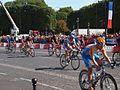 Le Tour! (3763217365).jpg