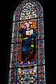 Le Vésinet Sainte Marguerite 26.JPG