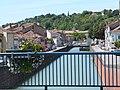 Le canal latéral à la Garonne à Moissac.jpg