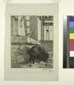 Le corbeau (NYPL b14506647-1128750).tiff
