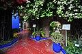 Le jardin des majorelle 118.JPG