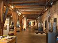 Le musée de Suomenlinna (Helsinki) (2753779267).jpg