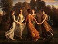 Le poeme de lAme-13-Louis Janmot-MBA Lyon-IMG 0496.jpg