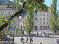 Le triple pont (Ljubljana) (9380933958).jpg