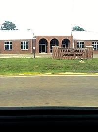 Leaksville Junior High School.jpg