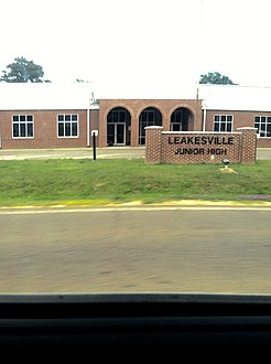 Leaksville Junior High School.jpg