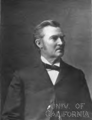 Lee O. Harris, Poets and Poetry of Indiana, 1900.png