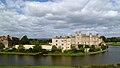 Leeds Castle (4993211615).jpg