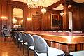Legislatura de la Ciudad de Buenos Aires - Salón Montevideo (1).jpg