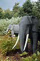 Legoland Windsor - Elephant (2835094157).jpg