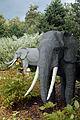 Legoland Windsor - Elephant (2835094157).jpg