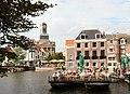 Leiden (97) (8382019110).jpg
