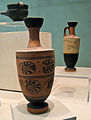 Lekythoi, 5th century BC.jpg
