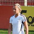 Lena Goeßling 02.JPG