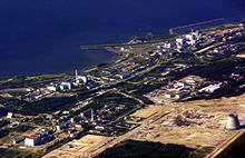 Leningrad Nuclear Power Plant 20JUL2010-2.jpg