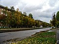 Leninskiy rayon, Yaroslavl', Yaroslavskaya oblast', Russia - panoramio (275).jpg