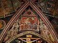 Lentate sul Seveso, Oratorio di Santo Stefano 008.JPG