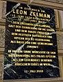 Leon zelman gedenktafel.jpg