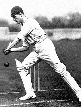 Leonard Bates - Image: Leonard Bates card c 1920