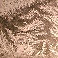 Leonardo topographical map.JPG