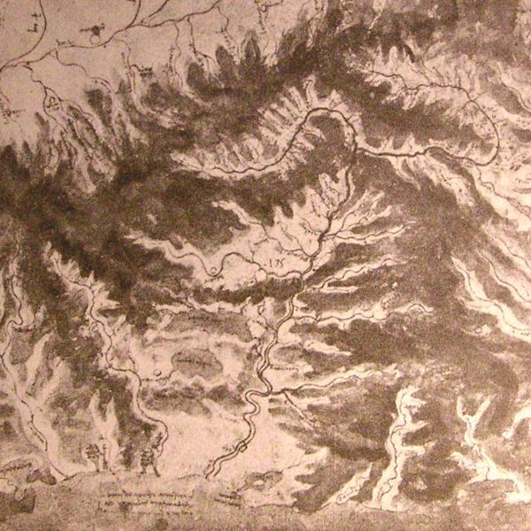 File:Leonardo topographical map.JPG