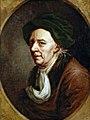 Leonhard Euler by Darbes.jpg