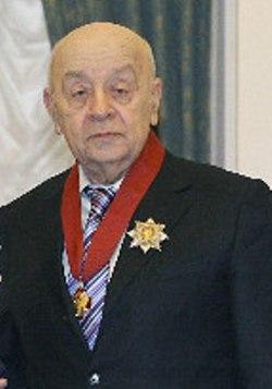 Leonid Bronevoy (2008) 03.jpg