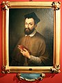 Leopoldo martellini, ritratto di roberto antinori, 1844 (museo innocenti, fi).jpg
