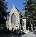 Les Iffs (35) Église Extérieur 18.JPG