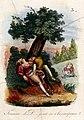 Les douze journées érotiques de Mayeux, 1830 - figure 5.jpg