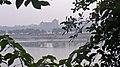 Leshan - panoramio - Colin W (1).jpg