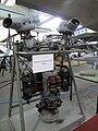 Letecké muzeum Kbely (68).jpg