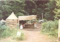 Letní tábor Štoky 01.jpg