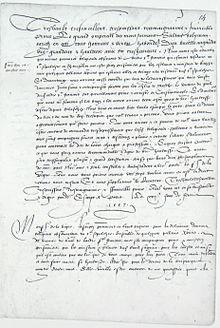 Franco-Ottoman alliance - Wikipedia