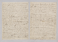 Letters 1666 1668 Queen Christina to Decio Azzolino National Archives Sweden K394 161 297.png