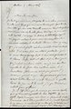 Lettre de Joseph de Fontenay à Anatole de Barthelemy-du-05-03-1847.pdf